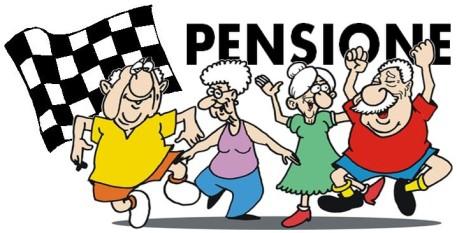 flessibilità-pensioni