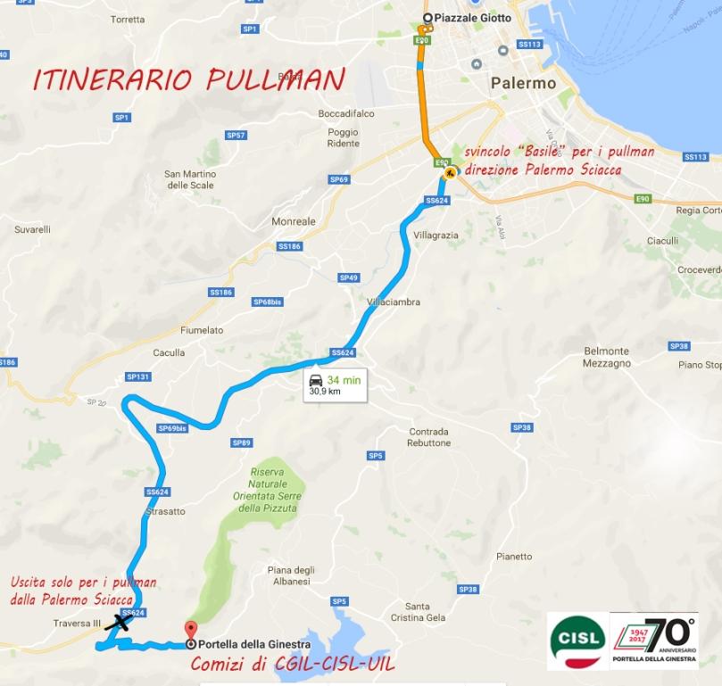 All_2 itinerario pullman