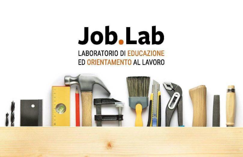 Job.Lab.jpg